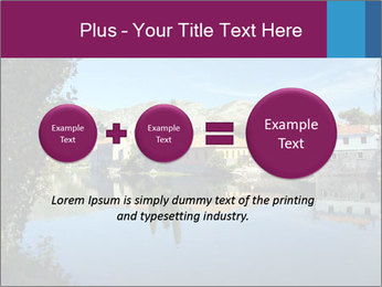 0000083001 PowerPoint Template - Slide 75