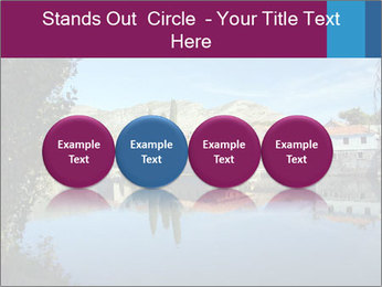 0000083001 PowerPoint Template - Slide 76