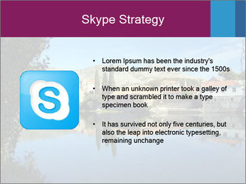 0000083001 PowerPoint Template - Slide 8