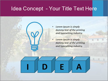 0000083001 PowerPoint Template - Slide 80