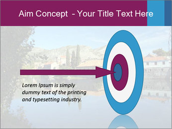 0000083001 PowerPoint Template - Slide 83