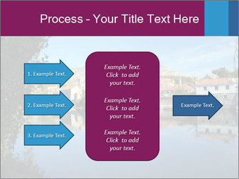 0000083001 PowerPoint Template - Slide 85