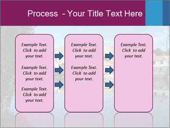 0000083001 PowerPoint Template - Slide 86