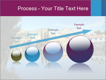0000083001 PowerPoint Template - Slide 87