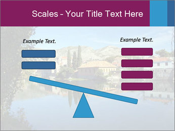 0000083001 PowerPoint Template - Slide 89