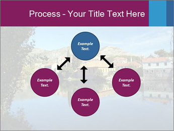 0000083001 PowerPoint Template - Slide 91