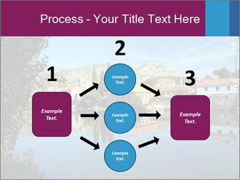 0000083001 PowerPoint Template - Slide 92