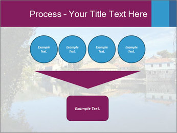 0000083001 PowerPoint Template - Slide 93
