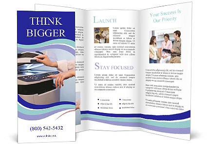 0000083002 Brochure Template