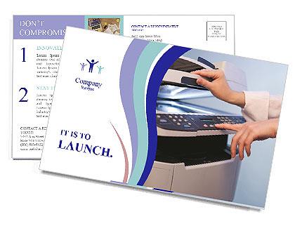 0000083002 Postcard Templates