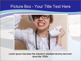 0000083002 PowerPoint Template - Slide 15