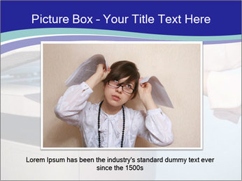 0000083002 PowerPoint Template - Slide 16