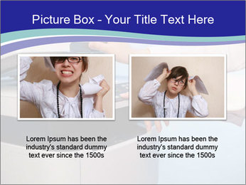 0000083002 PowerPoint Template - Slide 18