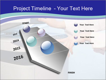 0000083002 PowerPoint Template - Slide 26