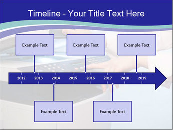 0000083002 PowerPoint Template - Slide 28