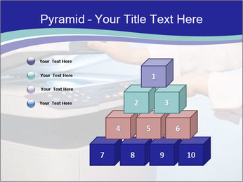 0000083002 PowerPoint Template - Slide 31