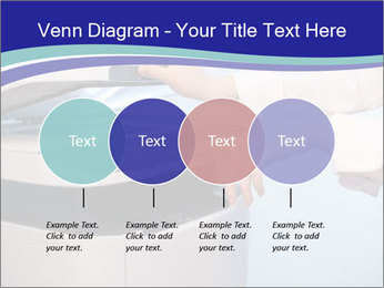 0000083002 PowerPoint Template - Slide 32