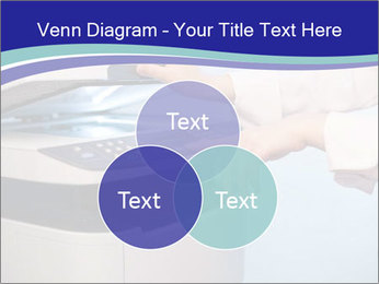 0000083002 PowerPoint Template - Slide 33