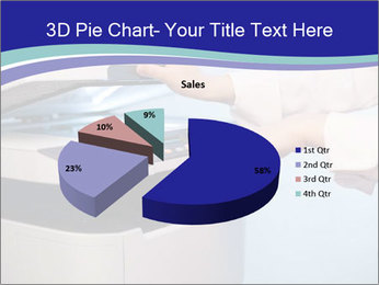 0000083002 PowerPoint Template - Slide 35