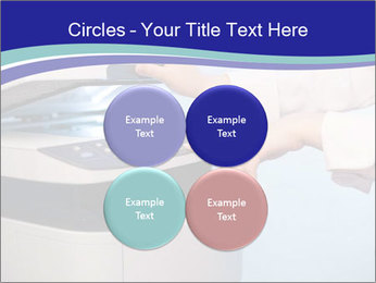 0000083002 PowerPoint Template - Slide 38