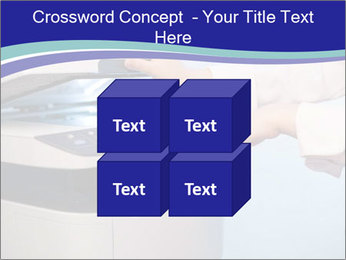 0000083002 PowerPoint Template - Slide 39