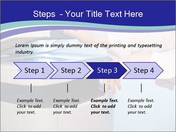 0000083002 PowerPoint Template - Slide 4