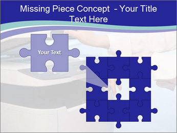 0000083002 PowerPoint Template - Slide 45