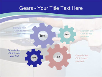 0000083002 PowerPoint Template - Slide 47