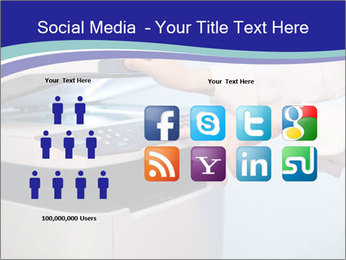 0000083002 PowerPoint Template - Slide 5