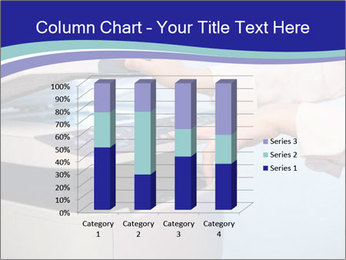 0000083002 PowerPoint Template - Slide 50