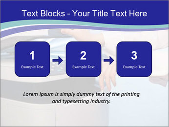 0000083002 PowerPoint Template - Slide 71