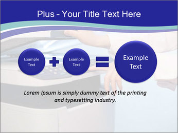 0000083002 PowerPoint Template - Slide 75
