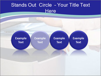 0000083002 PowerPoint Template - Slide 76