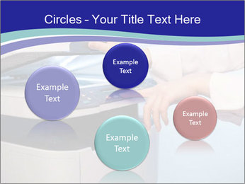 0000083002 PowerPoint Template - Slide 77