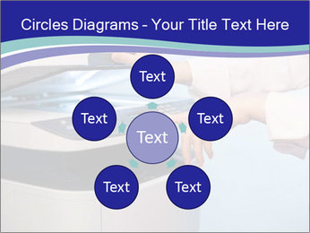 0000083002 PowerPoint Template - Slide 78