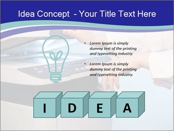 0000083002 PowerPoint Template - Slide 80