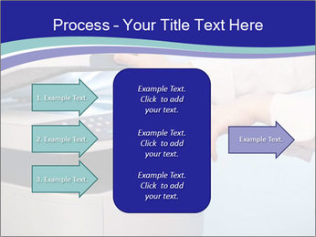 0000083002 PowerPoint Template - Slide 85