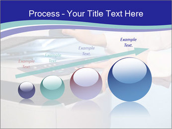 0000083002 PowerPoint Template - Slide 87