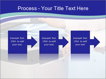 0000083002 PowerPoint Template - Slide 88