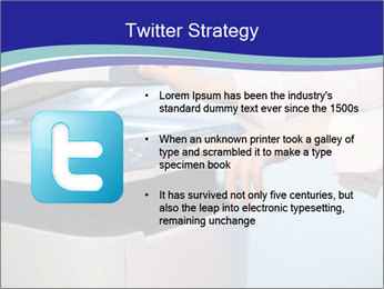 0000083002 PowerPoint Template - Slide 9