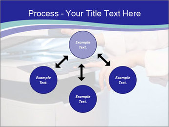 0000083002 PowerPoint Template - Slide 91