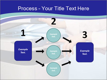 0000083002 PowerPoint Template - Slide 92