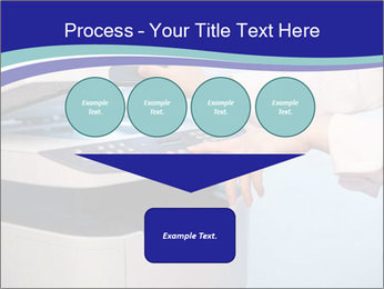 0000083002 PowerPoint Template - Slide 93