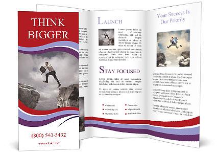 0000083003 Brochure Template