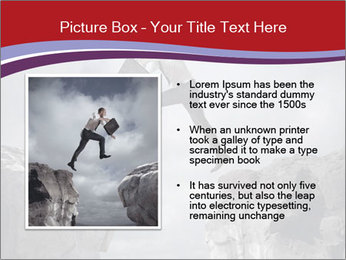 0000083003 PowerPoint Template - Slide 13