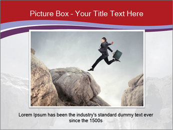 0000083003 PowerPoint Template - Slide 15