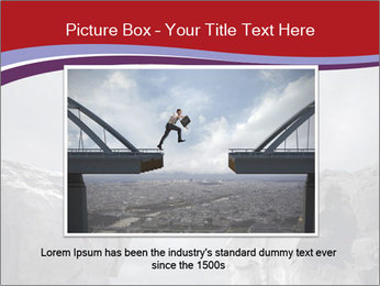 0000083003 PowerPoint Template - Slide 16
