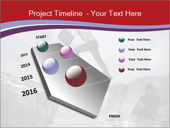 0000083003 PowerPoint Template - Slide 26