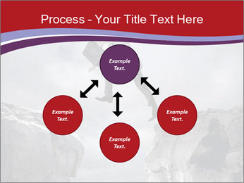 0000083003 PowerPoint Template - Slide 91