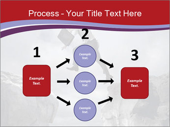 0000083003 PowerPoint Template - Slide 92